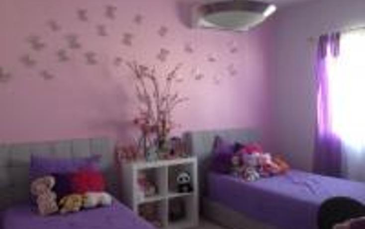 Foto de casa en venta en  , privadas del parque, apodaca, nuevo león, 1198913 No. 12