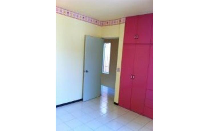 Foto de casa en renta en  , privadas del parque, apodaca, nuevo león, 1239175 No. 04