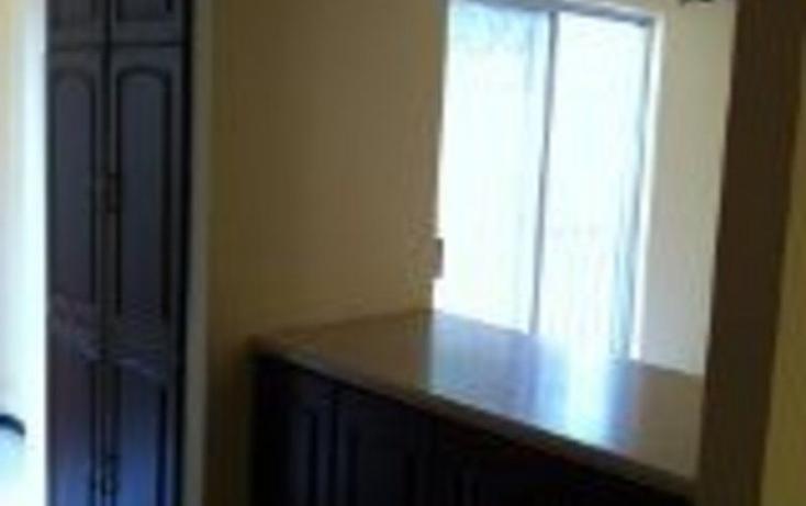 Foto de casa en renta en  , privadas del parque, apodaca, nuevo león, 1239175 No. 05