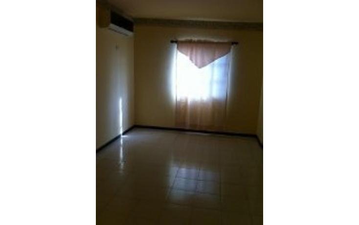 Foto de casa en renta en  , privadas del parque, apodaca, nuevo león, 1239175 No. 06