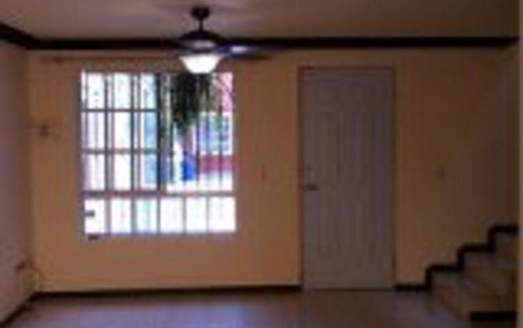 Foto de casa en renta en  , privadas del parque, apodaca, nuevo león, 1239175 No. 07