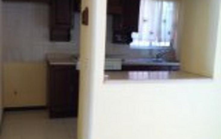 Foto de casa en renta en  , privadas del parque, apodaca, nuevo león, 1239175 No. 08