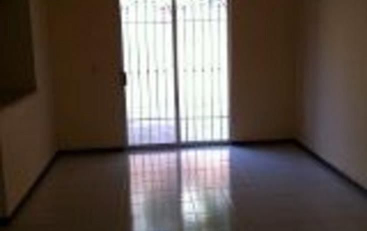 Foto de casa en renta en  , privadas del parque, apodaca, nuevo león, 1239175 No. 09