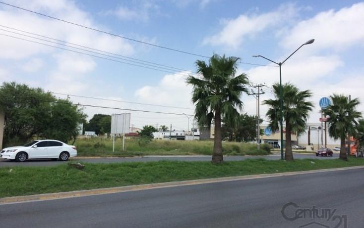Foto de terreno habitacional en renta en  , privadas del parque, apodaca, nuevo le?n, 1894468 No. 03