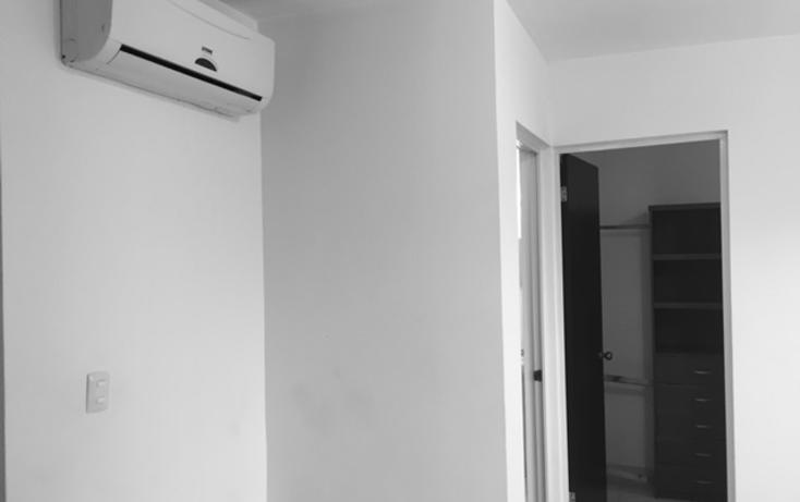 Foto de casa en renta en  , privadas del parque, apodaca, nuevo león, 1990450 No. 07