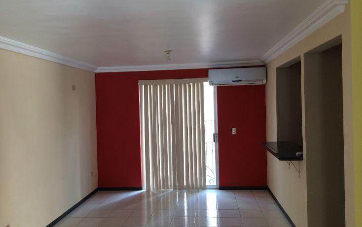 Foto de casa en renta en, privadas del parque, apodaca, nuevo león, 2010594 no 02