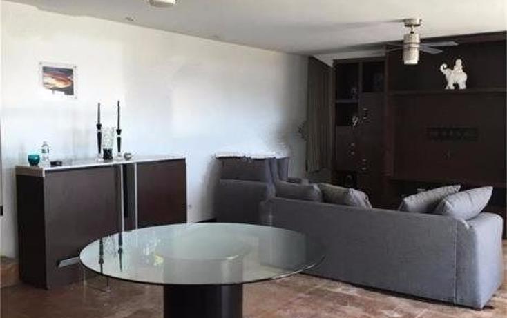 Foto de casa en venta en  , privadas del paseo, monterrey, nuevo león, 1472129 No. 03