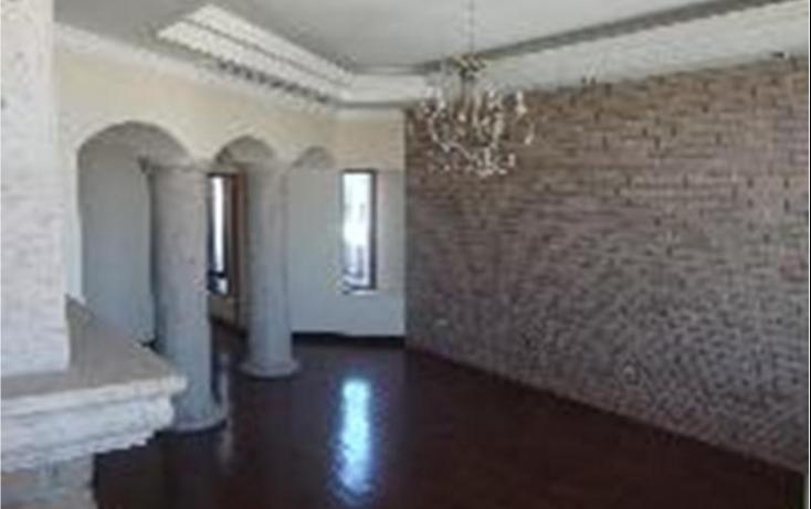 Foto de casa en venta en, privadas del paseo, monterrey, nuevo león, 376157 no 03
