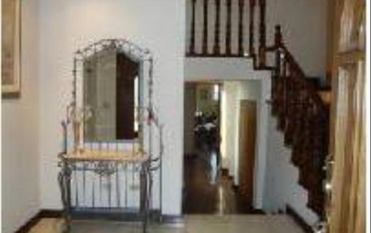 Foto de casa en venta en, privadas del paseo, monterrey, nuevo león, 376157 no 05