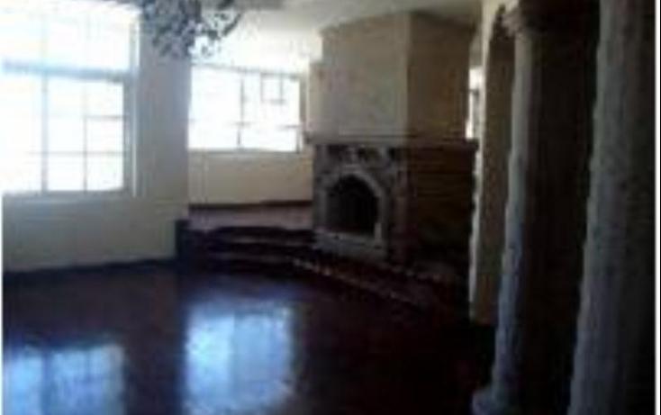 Foto de casa en venta en, privadas del paseo, monterrey, nuevo león, 376157 no 06