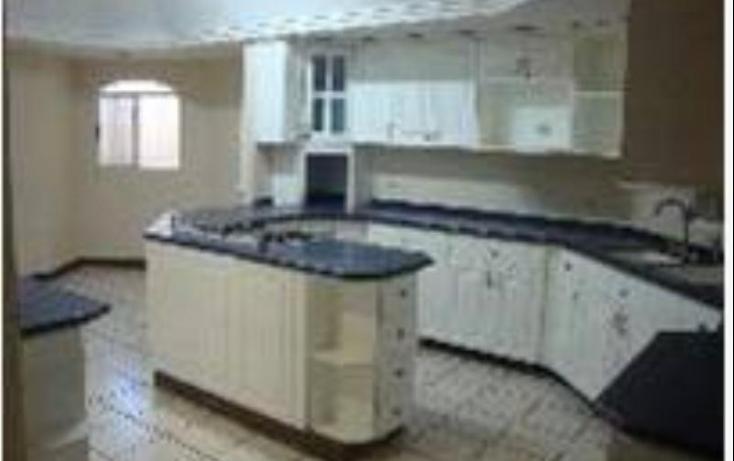 Foto de casa en venta en, privadas del paseo, monterrey, nuevo león, 376157 no 08