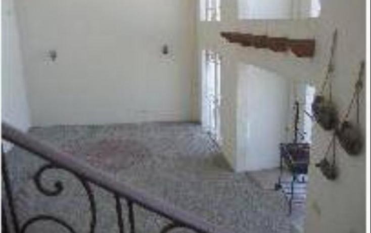 Foto de casa en venta en, privadas del paseo, monterrey, nuevo león, 376157 no 09