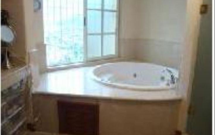 Foto de casa en venta en, privadas del paseo, monterrey, nuevo león, 376157 no 10