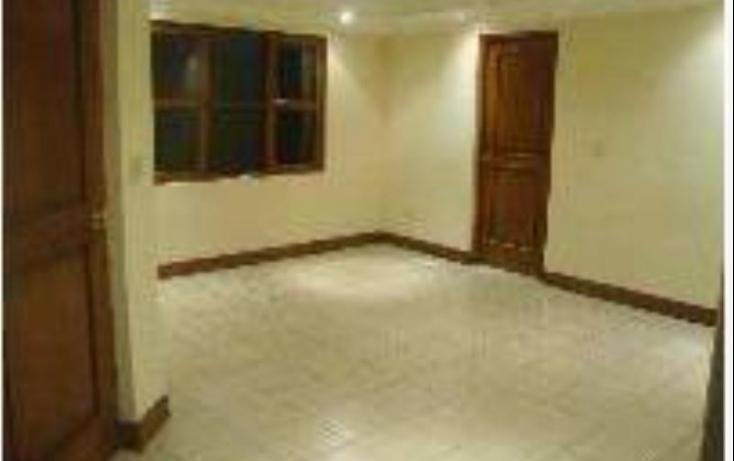 Foto de casa en venta en, privadas del paseo, monterrey, nuevo león, 376157 no 11