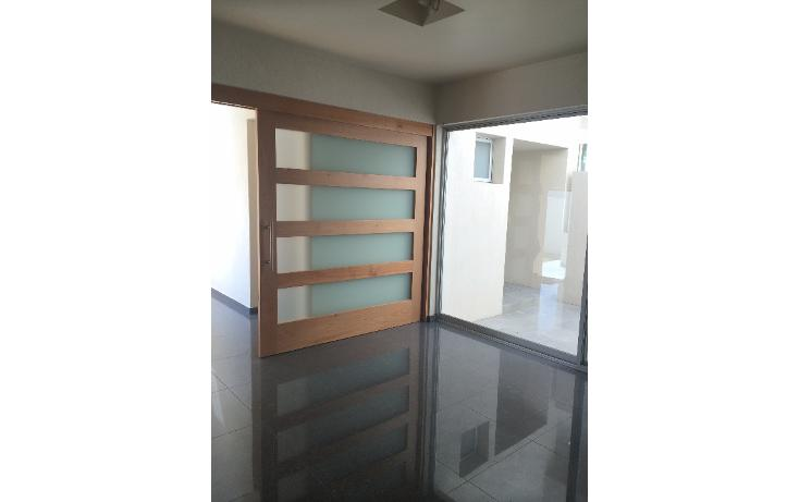 Foto de casa en venta en  , privadas del pedregal, san luis potosí, san luis potosí, 1045859 No. 06