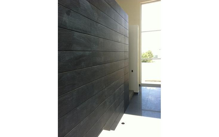 Foto de casa en condominio en venta en  , privadas del pedregal, san luis potos?, san luis potos?, 1045859 No. 08