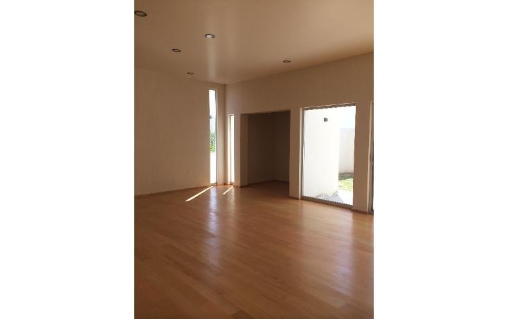 Foto de casa en condominio en venta en  , privadas del pedregal, san luis potos?, san luis potos?, 1045859 No. 10