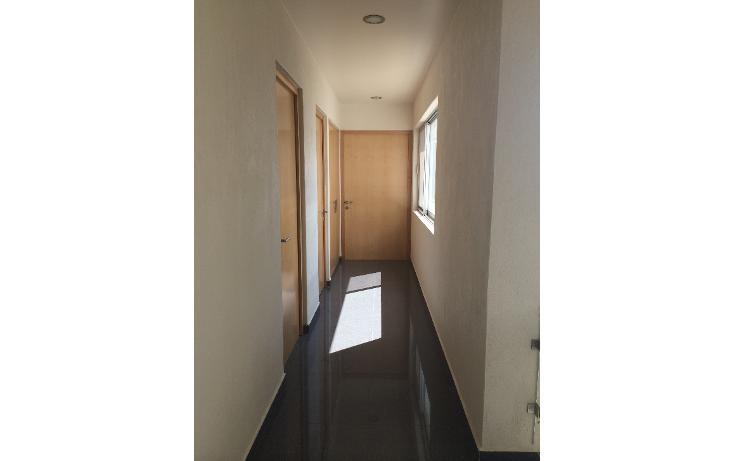 Foto de casa en condominio en venta en  , privadas del pedregal, san luis potos?, san luis potos?, 1045859 No. 13