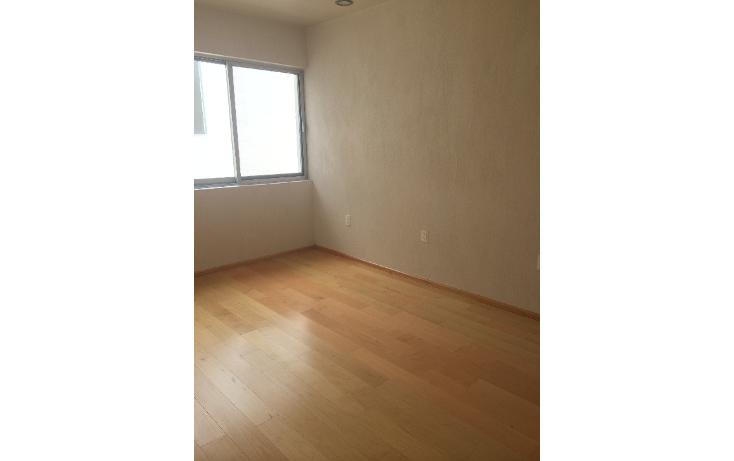 Foto de casa en condominio en venta en  , privadas del pedregal, san luis potos?, san luis potos?, 1045859 No. 14