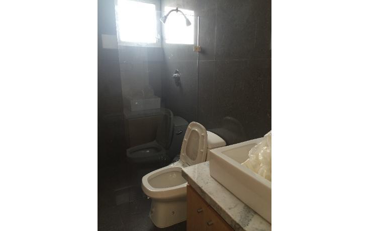 Foto de casa en condominio en venta en  , privadas del pedregal, san luis potos?, san luis potos?, 1045859 No. 15