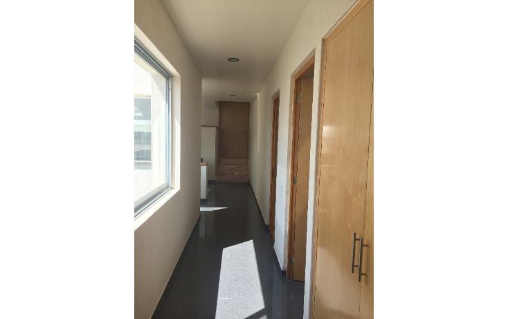 Foto de casa en condominio en venta en  , privadas del pedregal, san luis potos?, san luis potos?, 1045859 No. 16