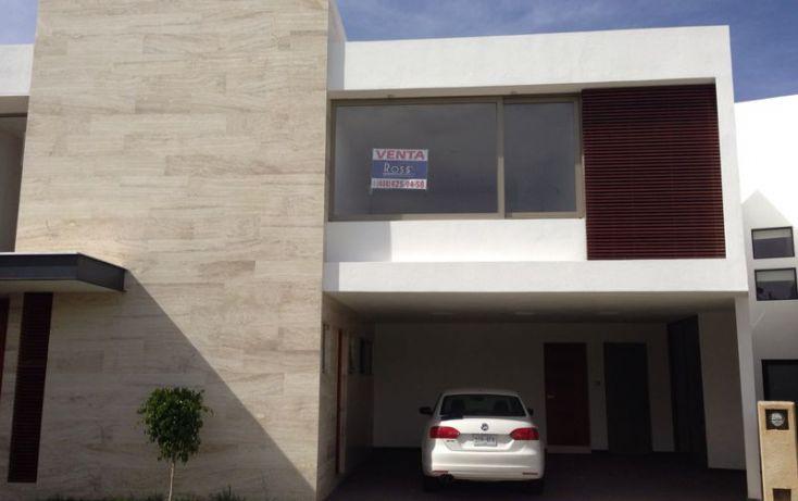 Foto de casa en venta en, privadas del pedregal, san luis potosí, san luis potosí, 1064833 no 01