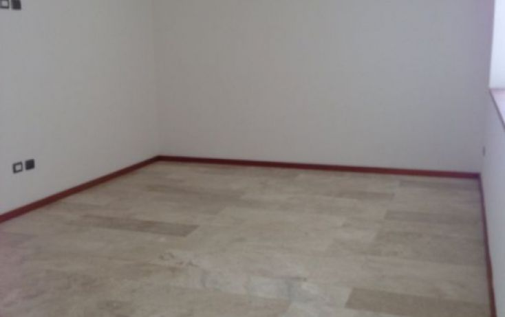 Foto de casa en venta en, privadas del pedregal, san luis potosí, san luis potosí, 1064833 no 04