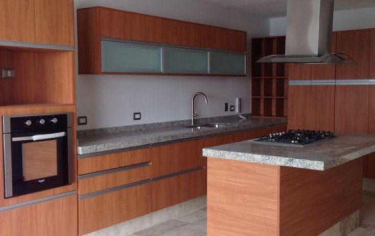 Foto de casa en venta en, privadas del pedregal, san luis potosí, san luis potosí, 1064833 no 05