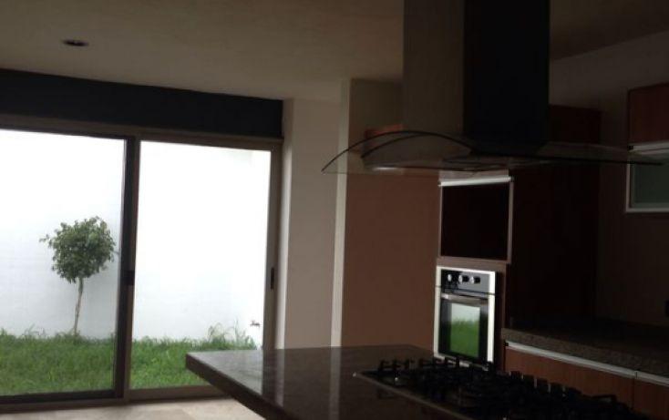 Foto de casa en venta en, privadas del pedregal, san luis potosí, san luis potosí, 1064833 no 06