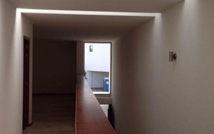 Foto de casa en venta en, privadas del pedregal, san luis potosí, san luis potosí, 1064833 no 09