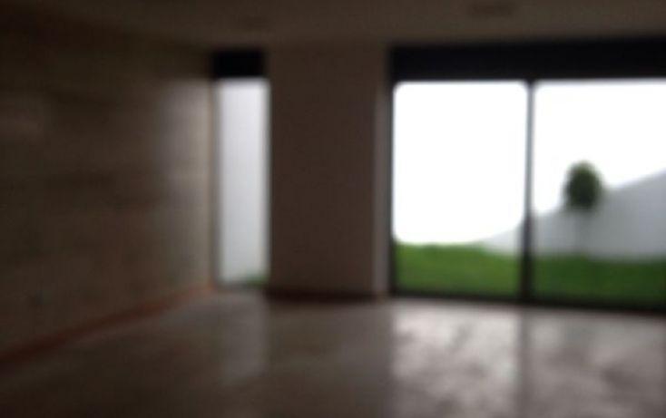 Foto de casa en venta en, privadas del pedregal, san luis potosí, san luis potosí, 1064833 no 10