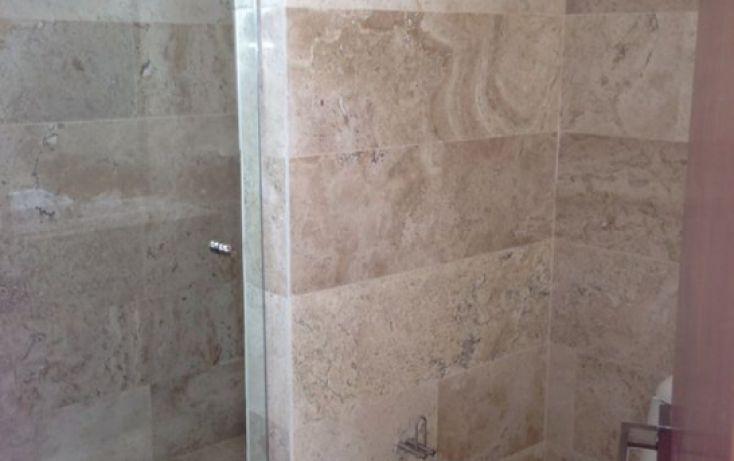 Foto de casa en venta en, privadas del pedregal, san luis potosí, san luis potosí, 1064833 no 13