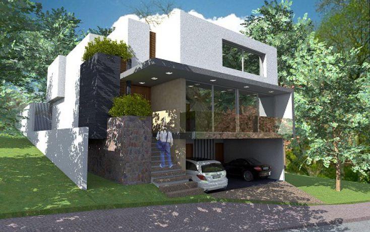 Foto de casa en venta en, privadas del pedregal, san luis potosí, san luis potosí, 1090339 no 01