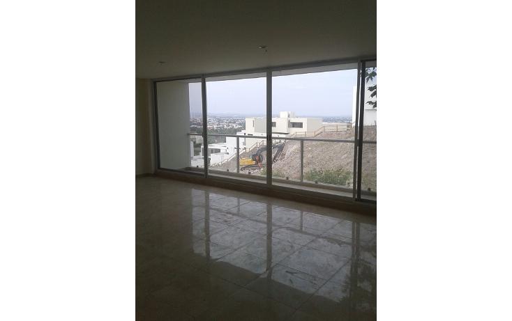 Foto de casa en venta en  , privadas del pedregal, san luis potosí, san luis potosí, 1090339 No. 03
