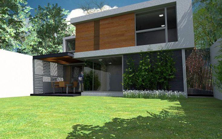 Foto de casa en venta en, privadas del pedregal, san luis potosí, san luis potosí, 1090339 no 04