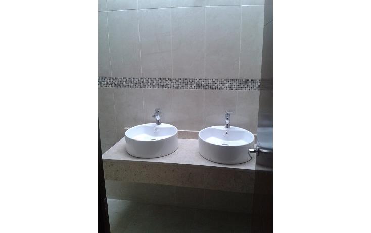 Foto de casa en venta en  , privadas del pedregal, san luis potosí, san luis potosí, 1090339 No. 05