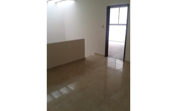 Foto de casa en venta en  , privadas del pedregal, san luis potosí, san luis potosí, 1090339 No. 06