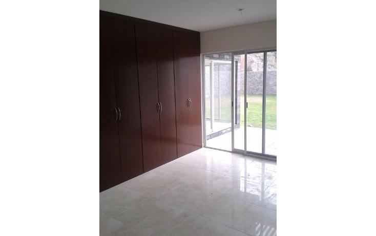 Foto de casa en venta en  , privadas del pedregal, san luis potosí, san luis potosí, 1090339 No. 10