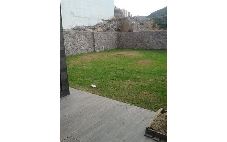 Foto de casa en venta en  , privadas del pedregal, san luis potosí, san luis potosí, 1090339 No. 11