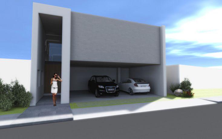 Foto de casa en condominio en venta en, privadas del pedregal, san luis potosí, san luis potosí, 1094021 no 01