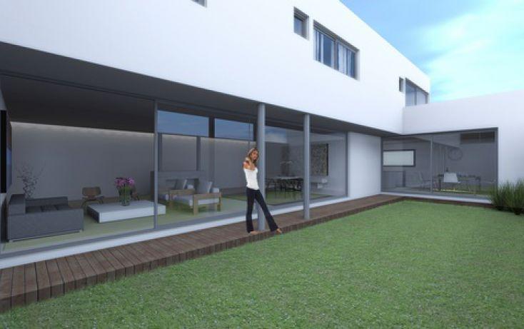 Foto de casa en condominio en venta en, privadas del pedregal, san luis potosí, san luis potosí, 1094021 no 02