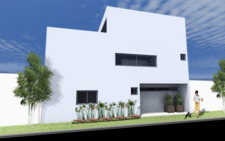 Foto de casa en condominio en venta en, privadas del pedregal, san luis potosí, san luis potosí, 1094021 no 03