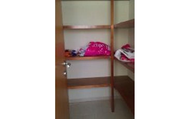 Foto de casa en venta en  , privadas del pedregal, san luis potos?, san luis potos?, 1095501 No. 04