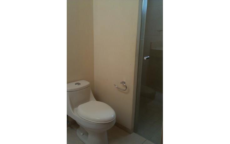 Foto de casa en venta en  , privadas del pedregal, san luis potos?, san luis potos?, 1095501 No. 13