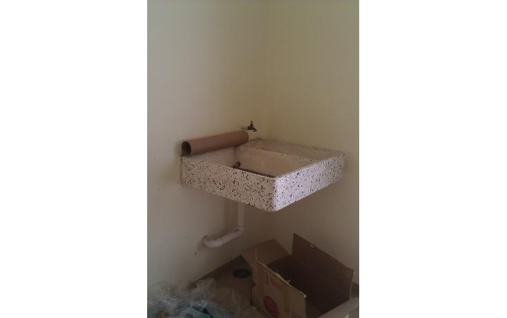 Foto de casa en venta en  , privadas del pedregal, san luis potos?, san luis potos?, 1095501 No. 16