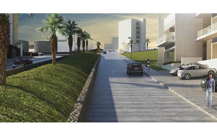 Foto de terreno habitacional en venta en, privadas del pedregal, san luis potosí, san luis potosí, 1098923 no 02