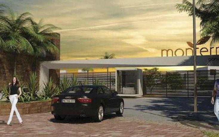 Foto de terreno habitacional en venta en, privadas del pedregal, san luis potosí, san luis potosí, 1098923 no 03