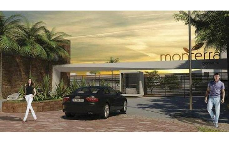 Foto de terreno habitacional en venta en  , privadas del pedregal, san luis potos?, san luis potos?, 1098923 No. 04