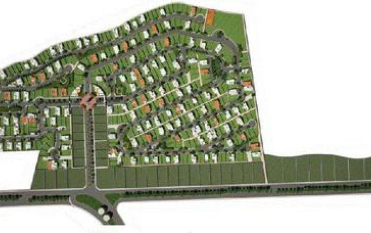 Foto de terreno habitacional en venta en, privadas del pedregal, san luis potosí, san luis potosí, 1098923 no 05