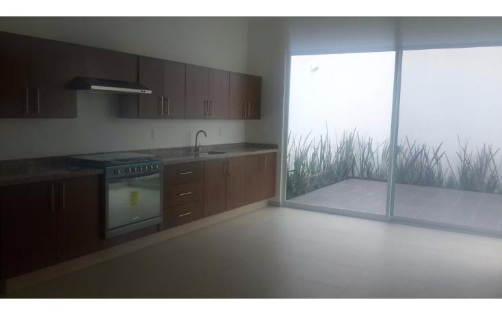 Foto de casa en renta en  , privadas del pedregal, san luis potosí, san luis potosí, 1140803 No. 08